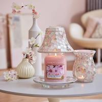 Doplnky Yankee Candle