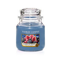 Yankee Candle Classic