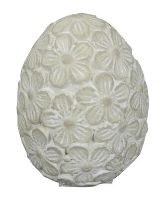 Vajíčko dekoračné, malé - 1