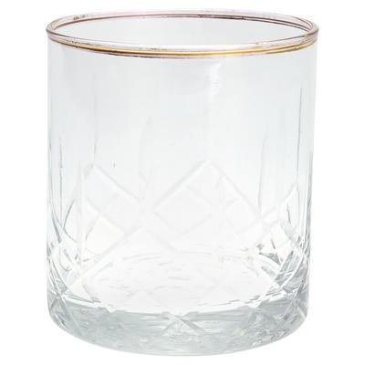 GreenGate pohár na whisky