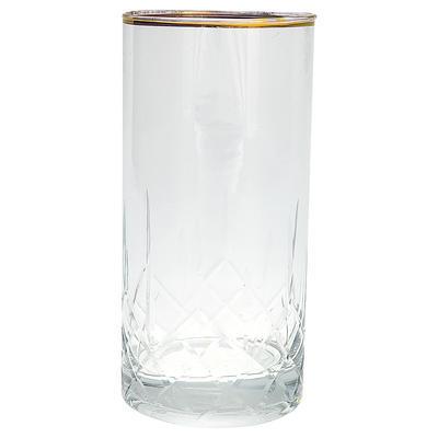 GreenGate pohár na vodu veľký - 1