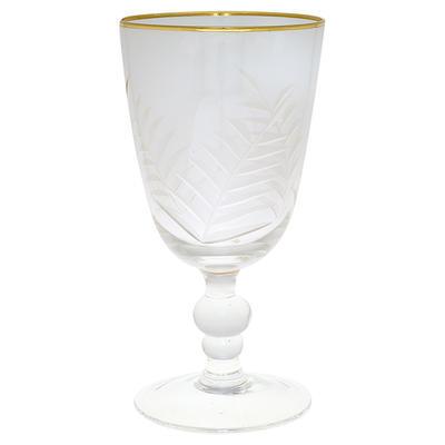 GreenGate pohár na víno veľký