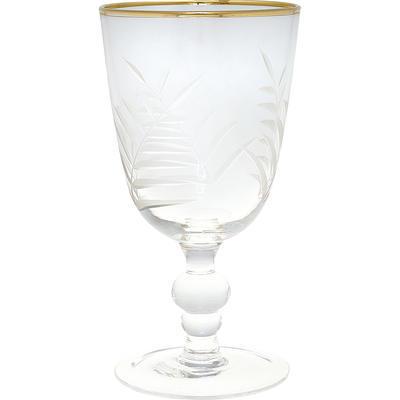 GreenGate pohár na víno malý