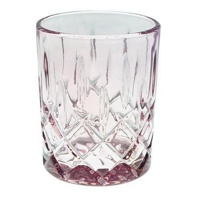 GreenGate pohár na vodu