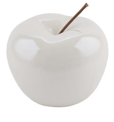 Keramické jablko