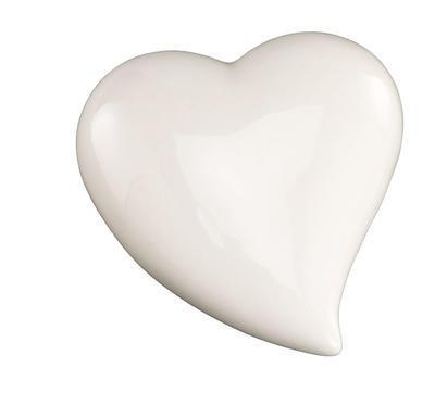 Srdce, veľké 14x12cm
