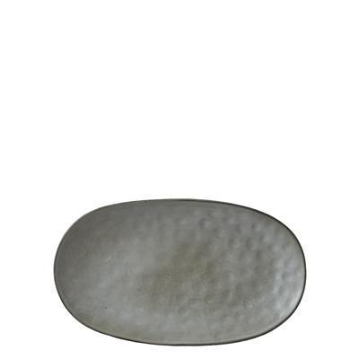 Podnos MICA servírovací tanier malý - 1