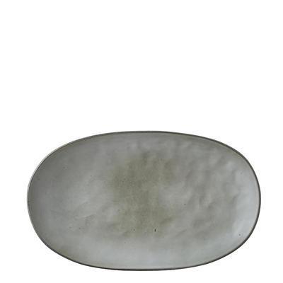 Podnos MICA servírovací tanier veľký - 1