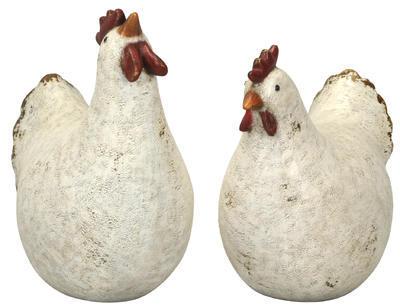 Sliepočka/kohútik