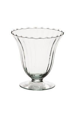 Váza, malá výška 15,5 cm