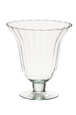 Váza, veľká výška 22 cm