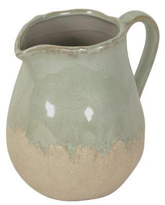Džbán / krčah / váza  16x20cm