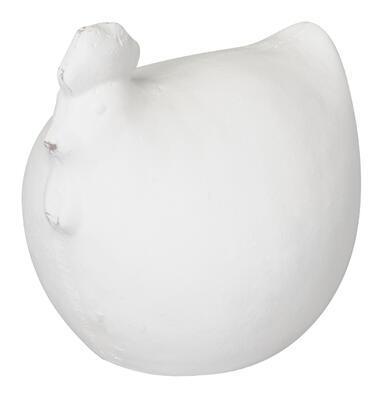 Sliepočka 16x13x16,5cm