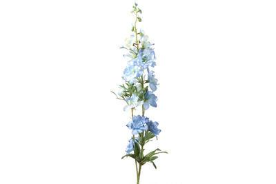 Matiola - umelý kvet, modrá - 1