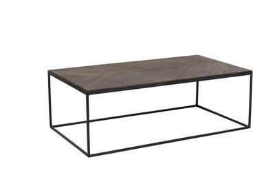 Konferenčný stolík CHISA - 1