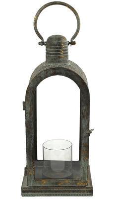 Lampáš - svietnik Merijn, výška 45cm