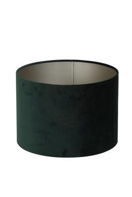 Tienidlo VELOURS 20x15 cm VELOURS dutch green - 1