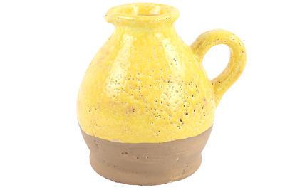 Krčah Donya - váza