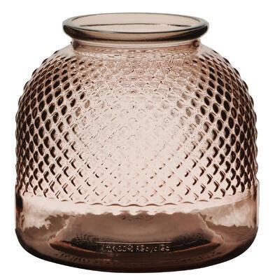 Váza 24x23cm
