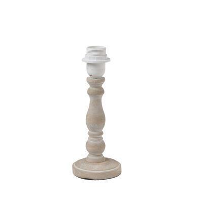Lampa Ø 10*26 cm E27/max 1*40W - 2