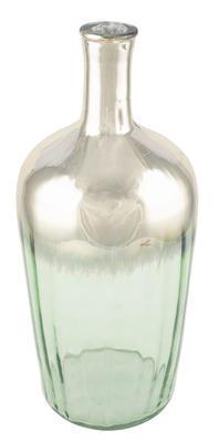 Váza - 2