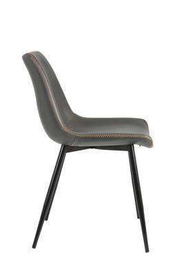 Jedálenská stolička KOVAC grey - 3