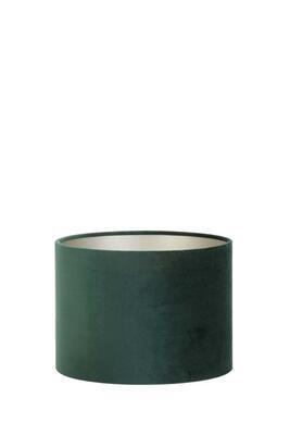 Tienidlo VELOURS 20x15 cm VELOURS dutch green - 3